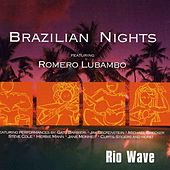 Play & Download Rio Wave by Brazilian Nights | Napster