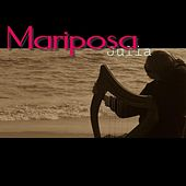 Play & Download Mariposa by Julia | Napster
