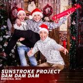 Dam Dam Dam by Sunstroke Project