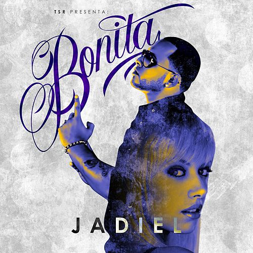 Bonita by Jadiel