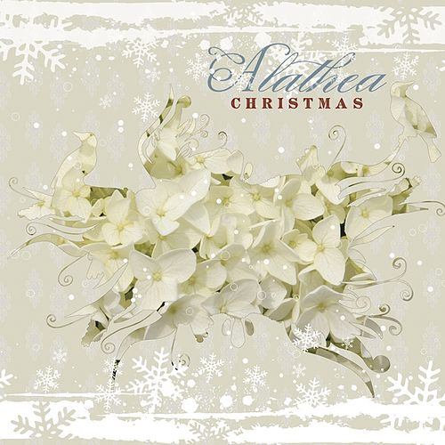 Play & Download Christmas by Alathea | Napster