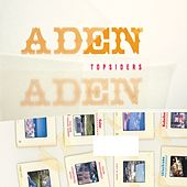 Play & Download Topsiders by Aden | Napster