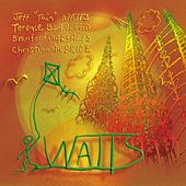 Play & Download Watts by Jeff
