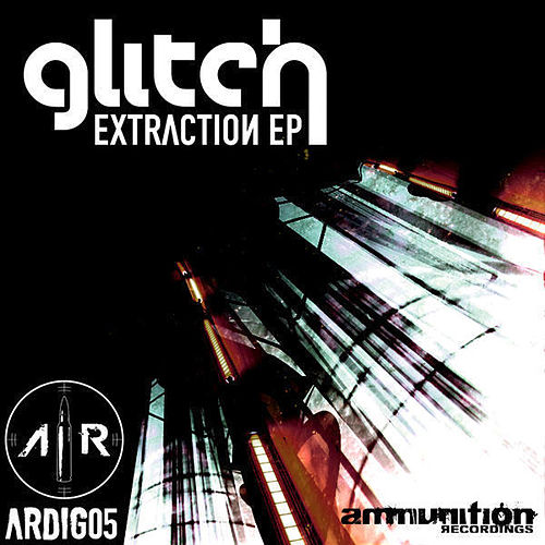 Play & Download Glitch Extraction EP by Various Artists | Napster