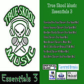 Essentials 3 by Various Artists