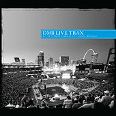 Play & Download Live Trax Vol. 13 by Dave Matthews Band | Napster