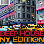 Play & Download Deep House NY Edition, Vol. 4 by Various Artists | Napster