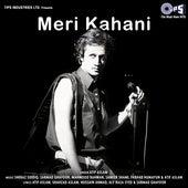 Play & Download Meri Kahani by Atif Aslam | Napster