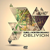 Play & Download Oblivion by Durs | Napster
