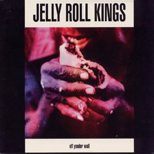 Play & Download Off Yonder Wall by Jelly Roll Kings | Napster