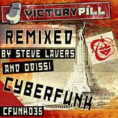 Victory Pill - The Remixes by Victory Pill