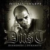 Diamonds & Dynamite by Dust (Electronic)