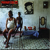 Play & Download Imaginary Cuba by Bill Laswell | Napster