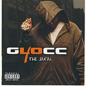 Play & Download 40 Glocc by Jackal | Napster