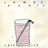 Play & Download Crystal Lite by James Pants | Napster