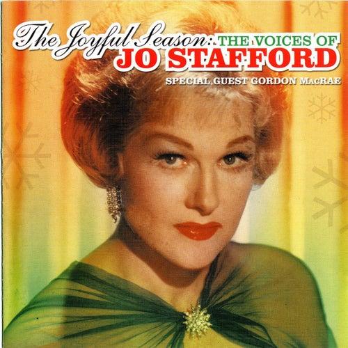 Play & Download Joyful Season by Jo Stafford | Napster