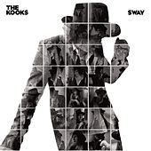 Play & Download Sway by The Kooks | Napster