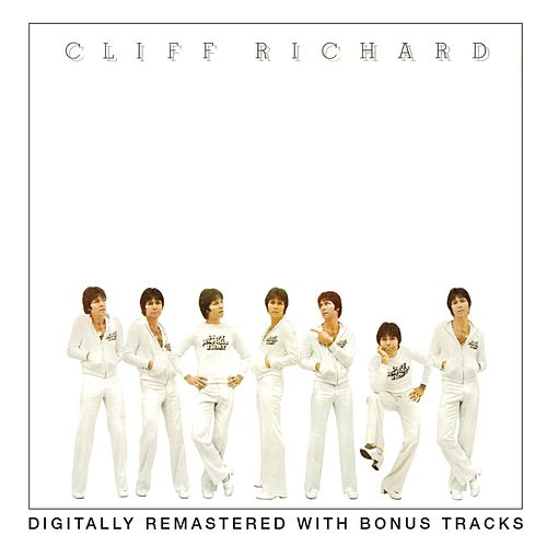 Play & Download Every Face Tells A Story by Cliff Richard | Napster