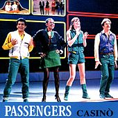Play & Download Casino' by The Passengers | Napster
