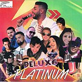 Play & Download Live Deluxe6 Platinum by Various Artists | Napster