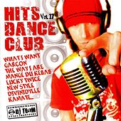 Hits Dance Club vol. 27 by Dj Team