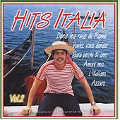 Hits Italia vol. 2 by Dj Team