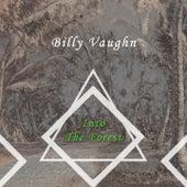 Into The Forest von Billy Vaughn