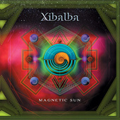 Play & Download Magnetic Sun (Vinyl) by Xi-balba | Napster