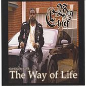 Play & Download Eat Greedy, Vol. 4 - The Way of Life by Big Chief | Napster