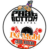 Club Kulcha EP by DJ Mobi
