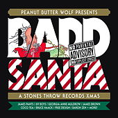Play & Download Badd Santa by Various Artists | Napster