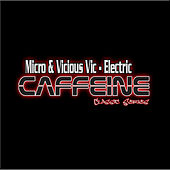 Play & Download Electric by Micro | Napster