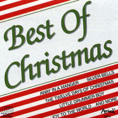 Play & Download Best of Christmas by Various Artists | Napster