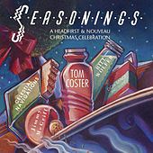 Seasonings by Various Artists