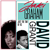 Play & Download Just The Two Of Us by David Grant | Napster