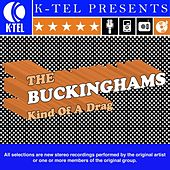 Play & Download Kind Of A Drag by The Buckinghams | Napster