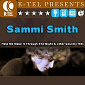 Help Me Make It Through The Night & Other Country Hits by Sammi Smith
