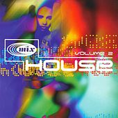 In the Mix - House, Vol. 2 by Various Artists