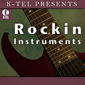 Rockin' Instrumentals by Various Artists