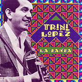 Play & Download Trini Lopez's Greatest Hits by Trini Lopez | Napster