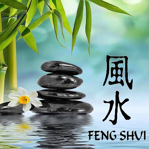 Play & Download Feng Shui, (Yoga) Music for Balanced Living by Feng Shui | Napster