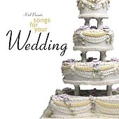 Play & Download Songs for Your Wedding by Various Artists | Napster