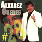 Play & Download Alvarez Guedes Vol. 28 by Alvarez Guedes | Napster