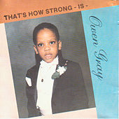 Play & Download That's How Strong-Is- by Owen Gray | Napster