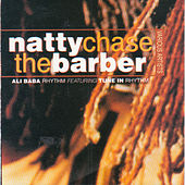 Play & Download Natty Chase The Barber by Various Artists | Napster