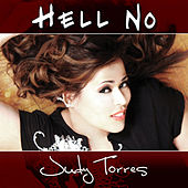 Play & Download Hell No by Judy Torres | Napster