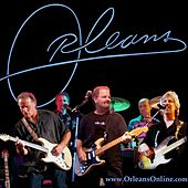 Play & Download Orleans by Orleans | Napster