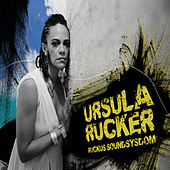 Play & Download Ruckus Soundsysdom by Ursula Rucker | Napster