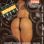 Play & Download Bass Check Vol 1 by Various Artists | Napster