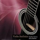 Violão Sinfônico by Turíbio Santos
